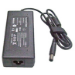 MicroBattery AC Adapter 19V 7.1A 135W