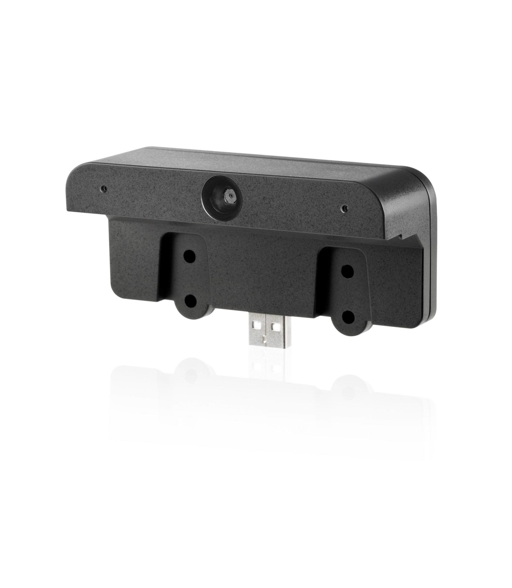 Stock Ls1 With Cam Hp: HP Retail Integrated Webcam, 0 In Distributor/wholesale
