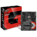 Asrock Fatal1ty X299 Gaming K6 Intel X299 LGA 2066 ATX motherboard