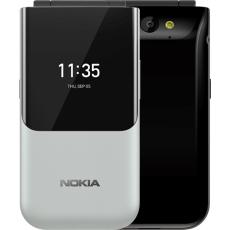 Nokia 2720 Flip 7.11 cm 2.8