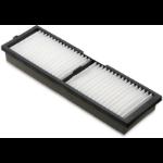 Epson Air Filter (High) - ELPAF11