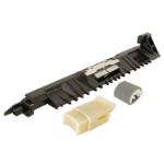HP CN598-67018 printer/scanner spare part Separation pad