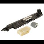 HP CN598-67018 Multifunctional Separation pad