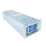 Origin Storage Replacement UPS Battery Cartridge (RBC) for APC Smart-UPS XL