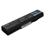 Toshiba P000528340 rechargeable battery