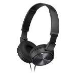 Sony MDR-ZX310 MDRZX310B.AE