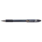 Pilot G3 Gel Ink Rollerball Pen Black 1 pc(s)