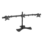 Vision Mounts Triple LCD Monitor Mount