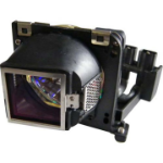 Pro-Gen CL-5658-PG projector lamp 200 W UHP