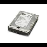HP K4T76AA 4000GB Serial ATA hard disk drive