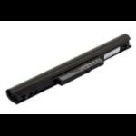 HP Li-Ion 2550mAh Lithium-Ion (Li-Ion) 2550mAh 14.4V rechargeable battery