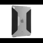 "STM STUDIO 20.1 cm (7.9"") Cover Black,Transparent"