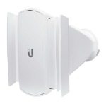 Ubiquiti Networks HORN-5-60 network antenna Horn antenna 16 dBi
