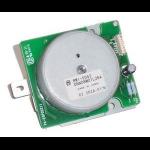 HP Inc. Drum DC motor (M102) 24V