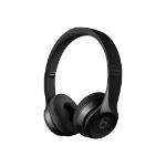 Apple BEATS SOLO3 WIRLS ON EAR