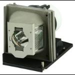 MicroLamp ML10910 260W projector lamp