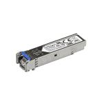 StarTech.com MSA Compliant Transceiver Module - 100BASE-BX