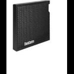Lenovo 4XH0K92689 computer case part