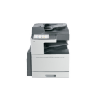 Lexmark X950de 1200 x 1200DPI Laser A3 45ppm Black,White multifunctional