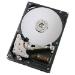 DELL 300GB SAS Hard Drive