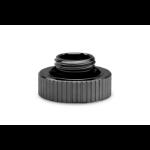 EK Water Blocks EK-Quantum Torque Extender Static MF 7 Black