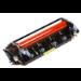 Brother LU0217001 Fuser kit