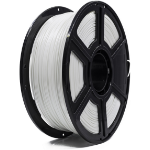 Gearlab GLB253301 3D printing material ABS White 1 kg
