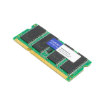 AddOn Networks SNPN2M64C/8G-AA memory module 8 GB 1 x 8 GB DDR3 1600 MHz