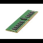 Hewlett Packard Enterprise P07642-B21 memory module 16 GB 1 x 16 GB DDR4 3200 MHz ECC