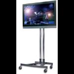 "Unicol VSS-1500X2-VMSV2 TV mount 177.8 cm (70"") Grey"