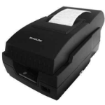 Bixolon SRP-270CG Dot matrix POS printer