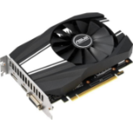 ASUS Phoenix GeForce GTX 1660 SUPER 6 GB GDDR6