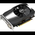ASUS Phoenix NVIDIA GeForce GTX 1660 SUPER 6 GB GDDR6