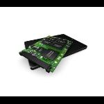 Samsung PM871b internal solid state drive M.2 128 GB SATA III