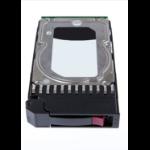 Origin Storage 4TB Hot Plug Midline 7.2K 3.5in NLSAS OEM: C8R26A