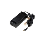 MicroBattery MBA1219 Indoor 90W Black power adapter/inverter