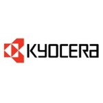 KYOCERA 3 years On-site repair next day f/ FS-2000D/DN