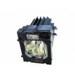 Diamond Lamps 610 334 2788-DL projector lamp 330 W NSH