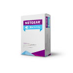 Netgear PRF0014-10000S installation service