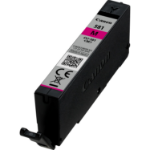 Canon 2104C001 (CLI-581 M) Ink cartridge magenta, 223 pages, 6ml