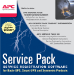 APC Service Pack 1 Year Extended Warranty