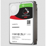 Seagate IronWolf Pro 4TB 4000GB Serial ATA III