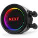 NZXT Kraken X52 Processor liquid cooling