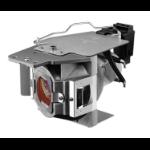 Benq 5J.JAH05.001 projector lamp
