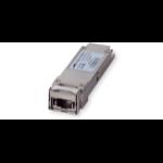 Allied Telesis QSFPER4 network transceiver module Fiber optic 40000 Mbit/s QSFP 1331 nm