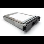 Origin Storage 300GB 10KPE M520/M620/M820 2.5in SAS H/S HD Kit