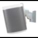 Newstar NM-WS100WHITE speaker mount