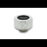EK Water Blocks 3831109846070 hardware cooling accessory