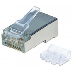 Intellinet 790505 RJ45 Metallic wire connector