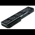 2-Power CBI3103A rechargeable battery